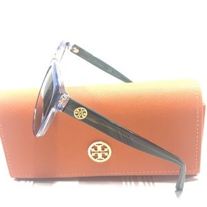 Tory Burch Prescriptions sunglasses